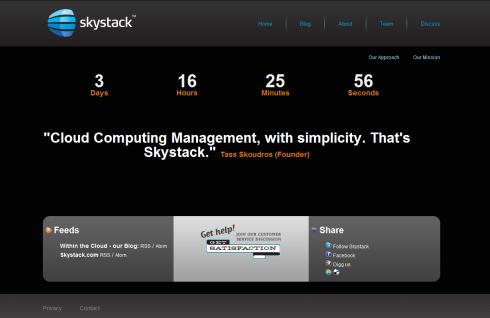 skystack-screenshot